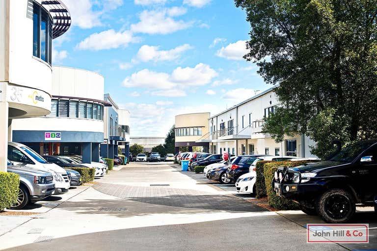 30/8 Avenue of Americas Newington NSW 2127 - Image 4