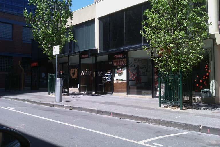 280 King Street Melbourne VIC 3000 - Image 1