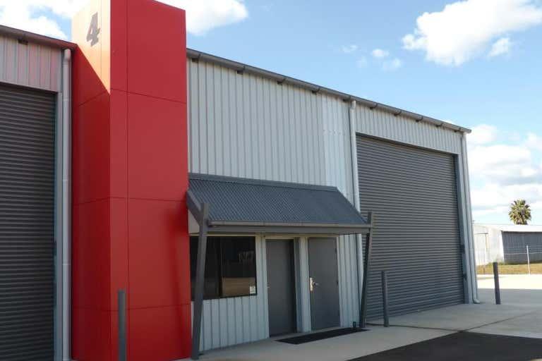 4/3 Carboni Court Dubbo NSW 2830 - Image 1