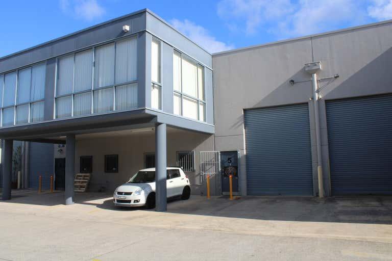 5/58 Box Road Taren Point NSW 2229 - Image 1