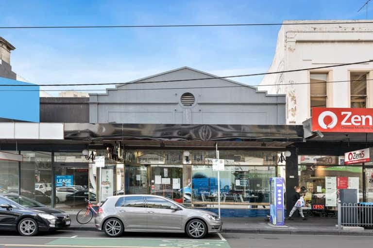 352 Chapel Street South Yarra VIC 3141 - Image 2