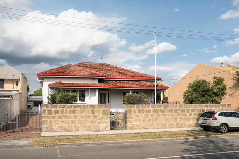 96 Marine Terrace Fremantle WA 6160 - Image 3
