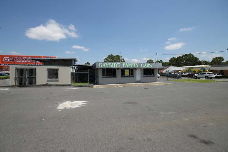 221 Old Cleveland Road Capalaba QLD 4157 - Image 4