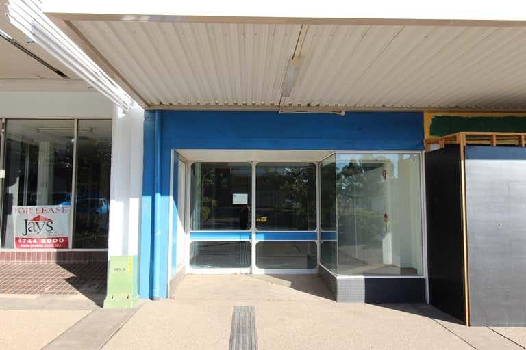 SHOP 1, 31 Miles St Mount Isa QLD 4825 - Image 1