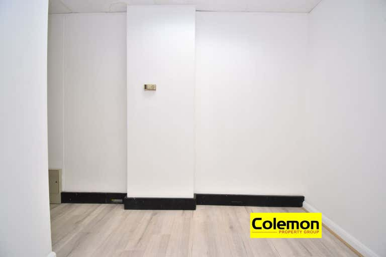 LEASED BY COLEMON PROPERTY GROUP, Suite 2B, 264 Beamish St Campsie NSW 2194 - Image 4