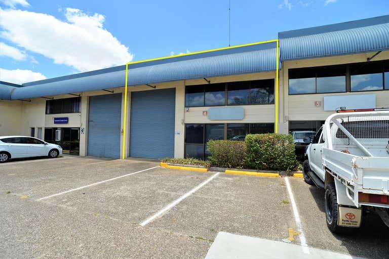 Unit 4/25 Parramatta Road Underwood QLD 4119 - Image 2