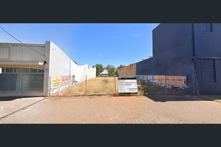 28-30 Glen Osmond Road Parkside SA 5063 - Image 2