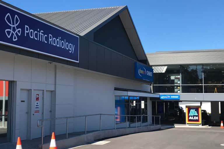 Shop D & E, 2  Caloundra Rd Caloundra QLD 4551 - Image 4