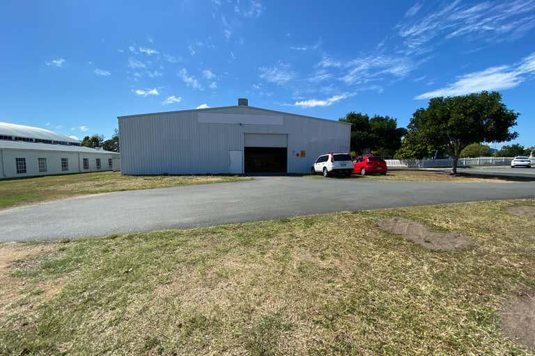 Building 8B Qantas Avenue Archerfield QLD 4108 - Image 4
