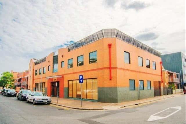 Unit 6, 72-78 Carrington Street Adelaide SA 5000 - Image 4