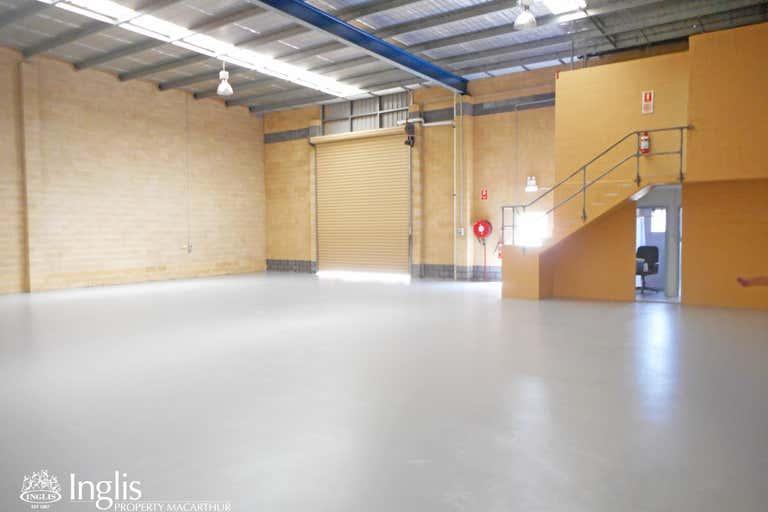 2/30 Bosci Road Ingleburn NSW 2565 - Image 2