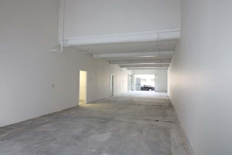 102-104 Wright Street Adelaide SA 5000 - Image 1