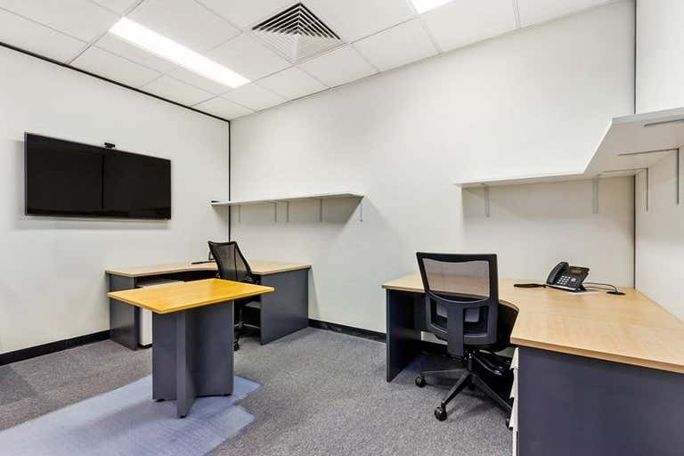 Suite 2, 1127 High Street Armadale VIC 3143 - Image 2