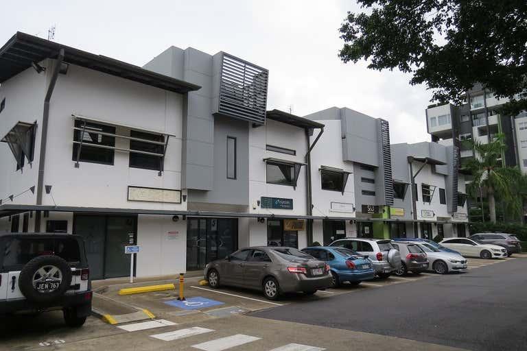 5/76 Doggett Street Newstead QLD 4006 - Image 4