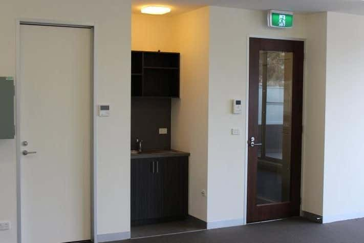 Suite 3.1, 170 Elgin Street Carlton VIC 3053 - Image 2