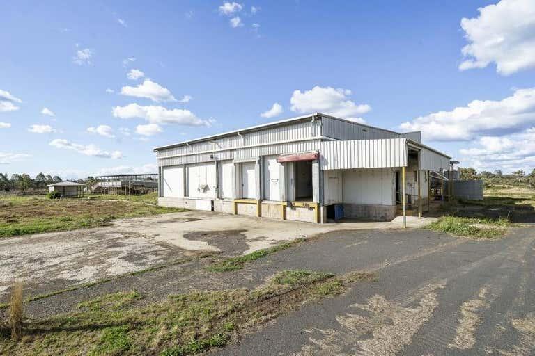 168 Boundary Road Pittsworth QLD 4356 - Image 2