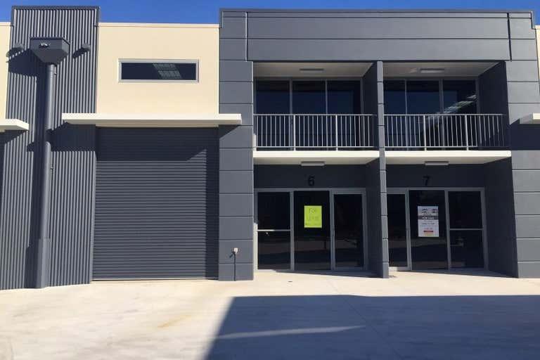 Lot 337, 3-5  Exeter Way Caloundra West QLD 4551 - Image 4