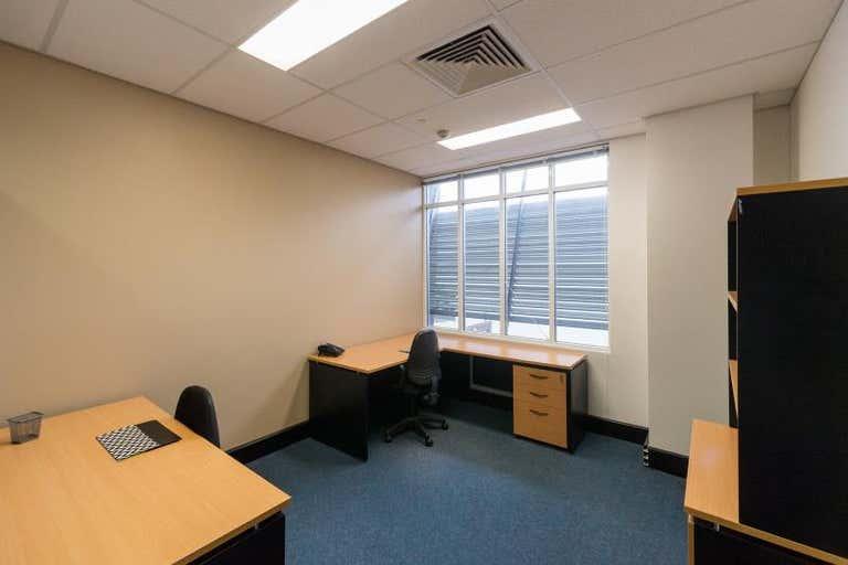 Wollongong NSW 2500 - Image 3