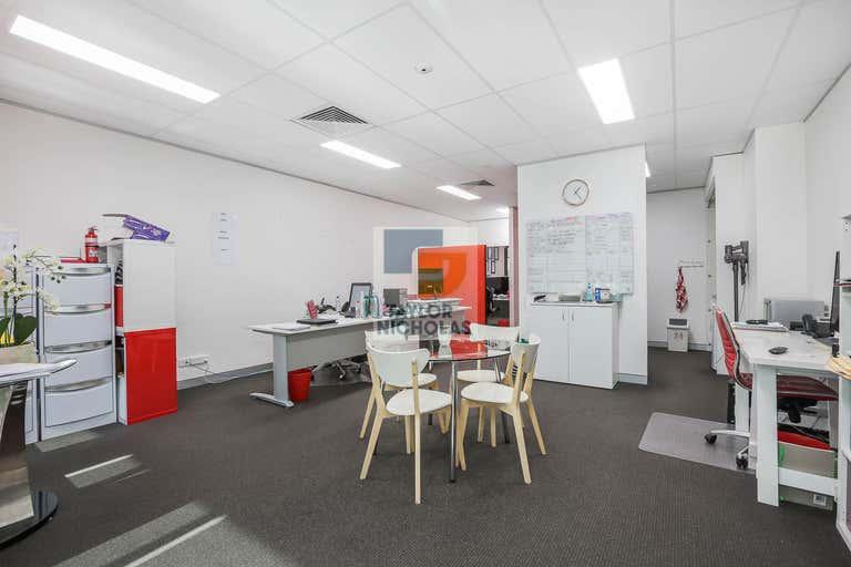 Sky City, 3.13/20A Lexington Drive Bella Vista NSW 2153 - Image 3