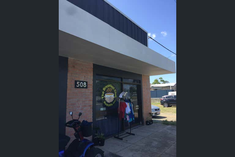 2/508 Oxley Avenue Redcliffe QLD 4020 - Image 2