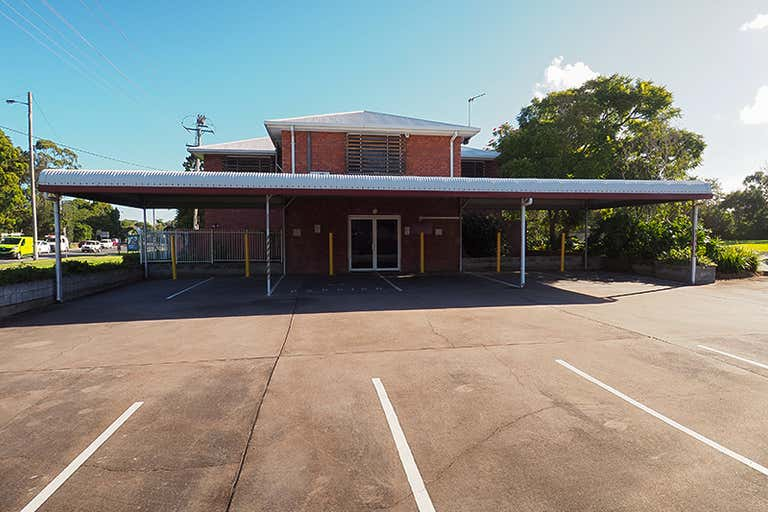 214-220 Pacific Highway (Front Building) Coffs Harbour NSW 2450 - Image 4