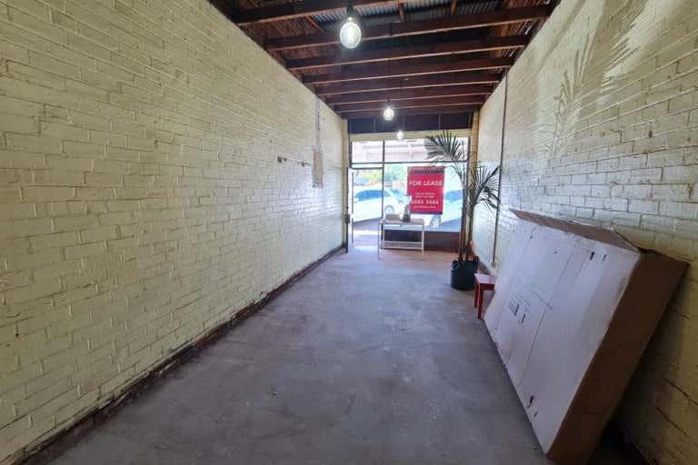 271 Darling Street Dubbo NSW 2830 - Image 2