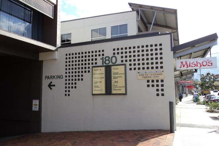 Ground, 180 Moggill Road Taringa QLD 4068 - Image 4