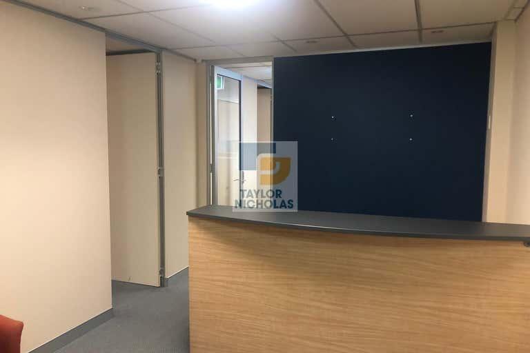 Level 3, 19/27 Hunter Street Parramatta NSW 2150 - Image 3