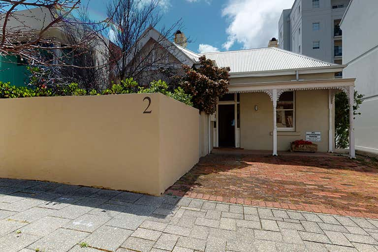 2 Clive Street West Perth WA 6005 - Image 1
