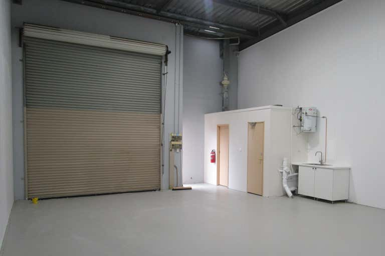 Peakhurst NSW 2210 - Image 3