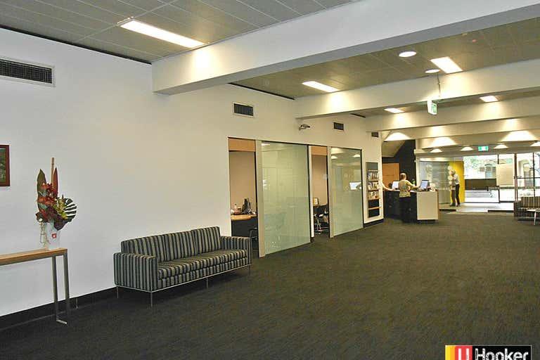Ground Floor, 118 Argyle Street Camden NSW 2570 - Image 2