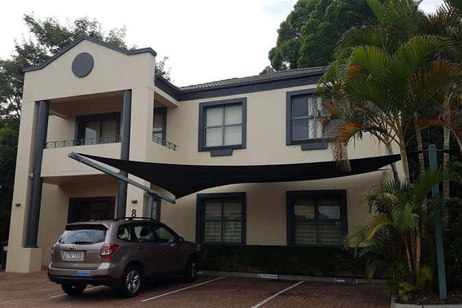 Building 8, Suite 2/18 Torbey Street Sunnybank Hills QLD 4109 - Image 2