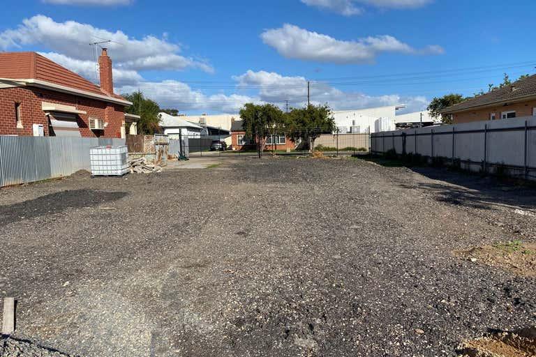 59 Barwell Avenue Marleston SA 5033 - Image 1