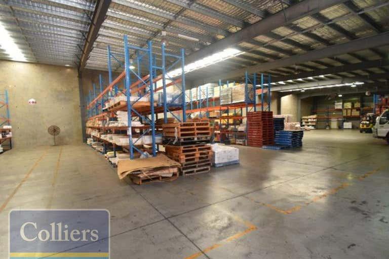 Tenancy 2A, 13 Caldwell Street Garbutt QLD 4814 - Image 2