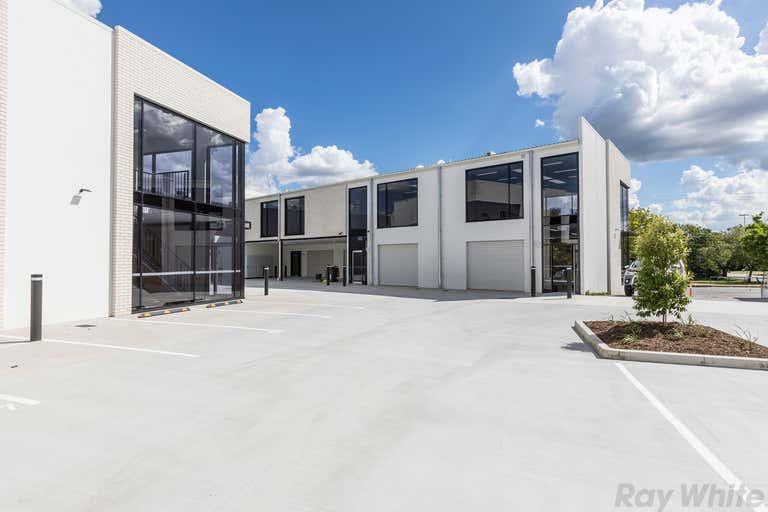 2/37 McDonald Road Windsor QLD 4030 - Image 2