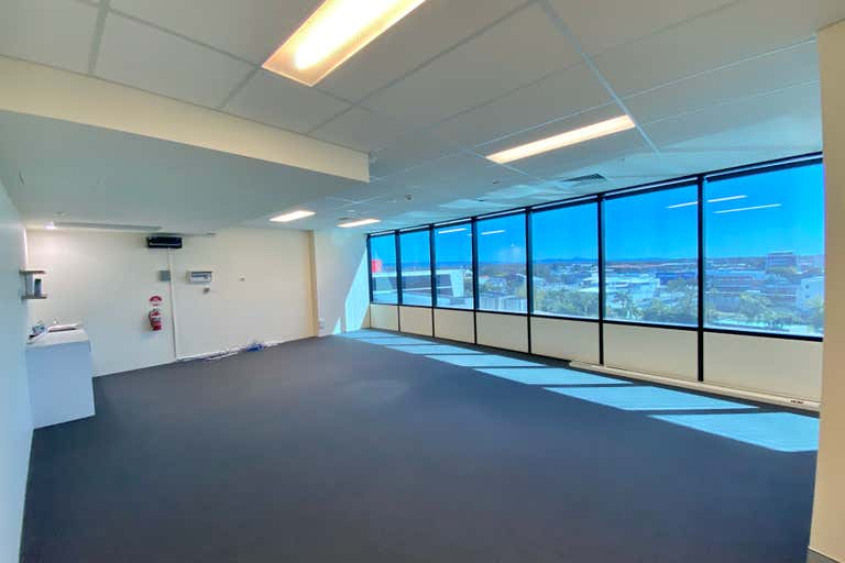 2601/5 Lawson Street Southport QLD 4215 - Image 1