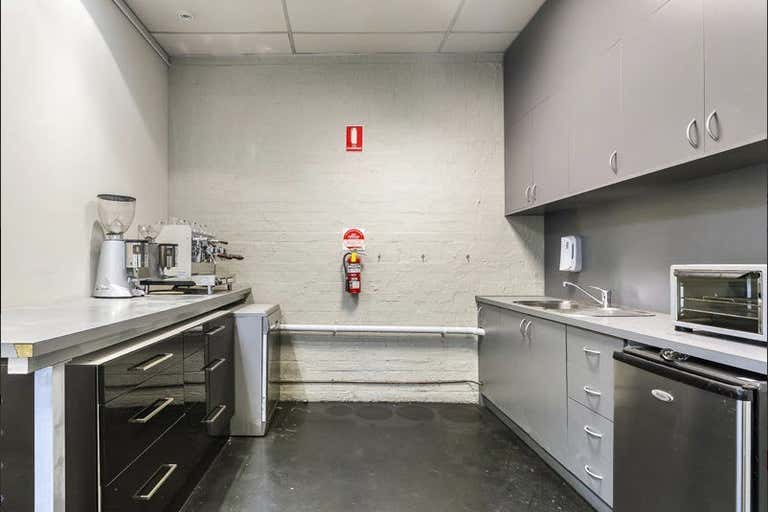 Level 1, 78 River Street South Yarra VIC 3141 - Image 4