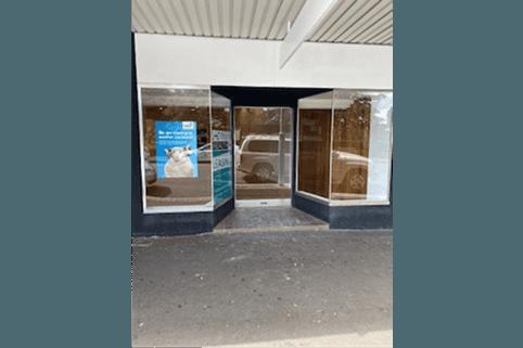 4/214 Macquarie Rd Springwood NSW 2777 - Image 1