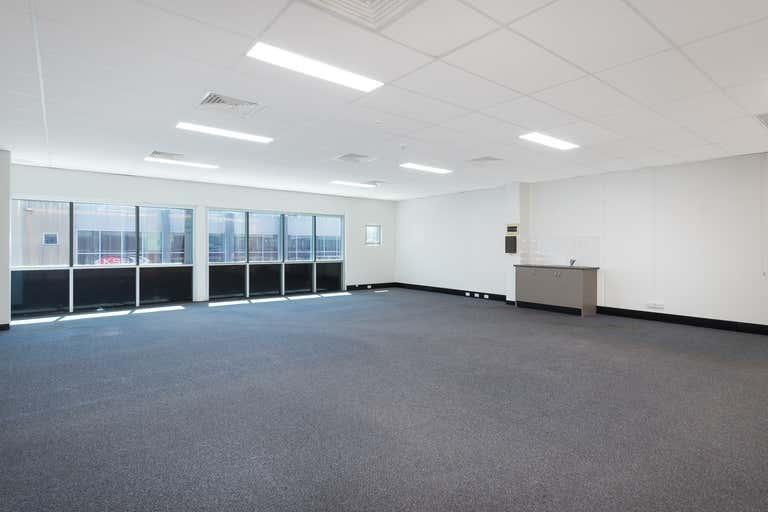 Suite 54/6-8 Herbert Street St Leonards NSW 2065 - Image 2