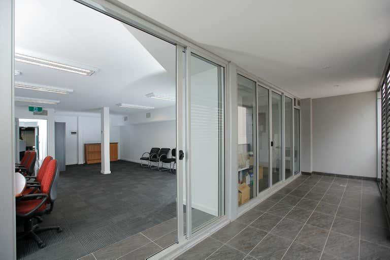 Suite 101A, Level 1, 692 High Street Thornbury VIC 3071 - Image 4