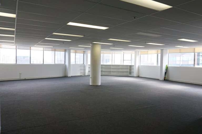 Suite 82, 8-24 Kippax Street Surry Hills NSW 2010 - Image 1