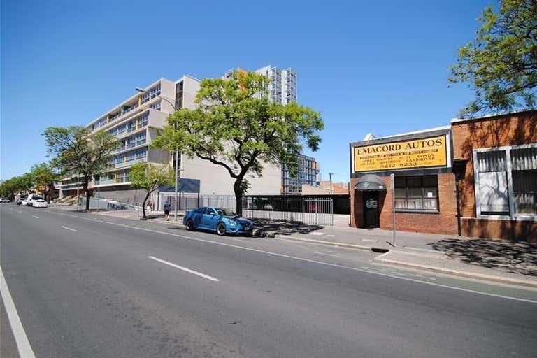169-173 Morphett Street Adelaide SA 5000 - Image 4