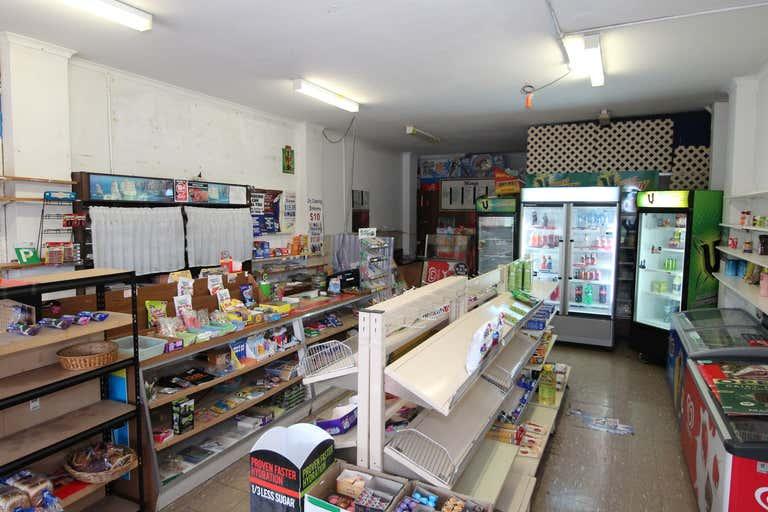 Shop 1, 22 Newmans Road Templestowe VIC 3106 - Image 4