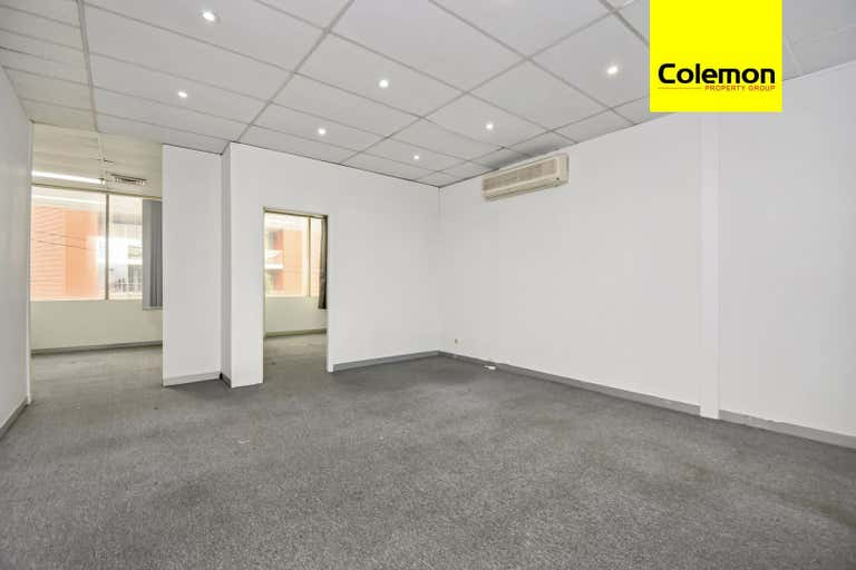 LEASED BY COLEMON SU 0430 714 612, Selection, 124-128 Beamish St Campsie NSW 2194 - Image 2
