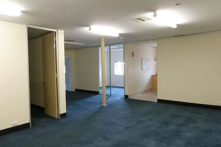 Level 1/257 Military Road Cremorne NSW 2090 - Image 4
