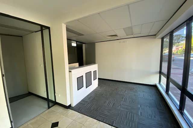 Suite 4, 36 Woodriff Street Penrith NSW 2750 - Image 2