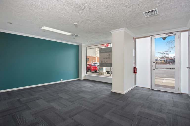 534 David Street Albury NSW 2640 - Image 2