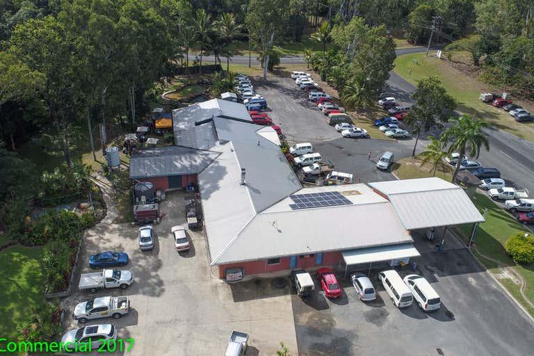 38 Speewah Road Speewah QLD 4881 - Image 1
