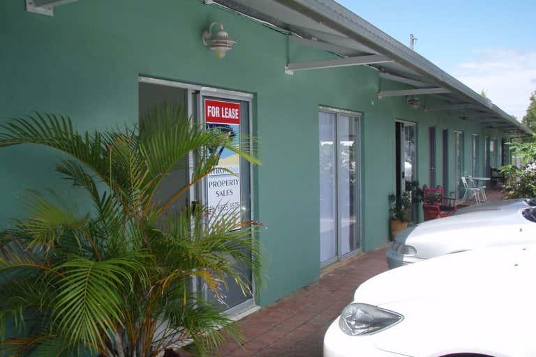 8/1a Banksia Drive Byron Bay NSW 2481 - Image 1
