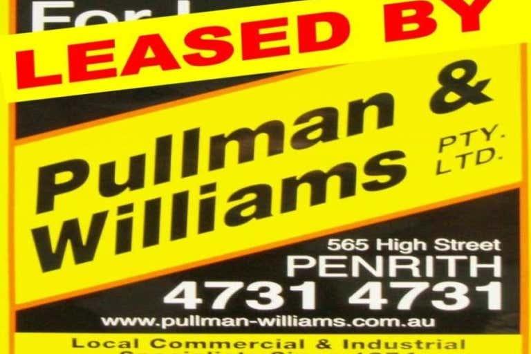 2/43 Glossop Street St Marys NSW 2760 - Image 1